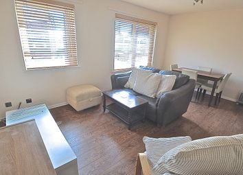 Thumbnail 1 bed flat for sale in Phoenix House, High Street, Hull, North Humberside