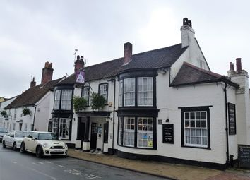 Thumbnail Pub/bar for sale in High Street, Hampshire