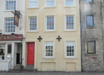 Thumbnail 1 bedroom flat to rent in St. Georges Quay, Lancaster
