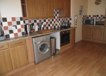 Thumbnail 2 bed flat to rent in Woodlands Corner, Lilford Road, Blackburn