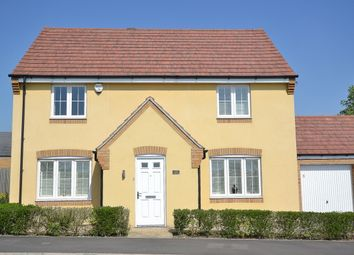 4 bed detached house for sale in Wincanton, Somerset BA9