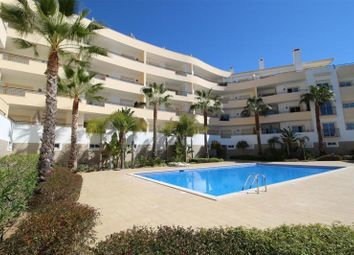Thumbnail 2 bed apartment for sale in Bpa2852, Lagos, Portugal