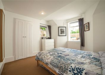 Thumbnail 2 bed flat for sale in Cranley Gardens, Muswell Hill, London