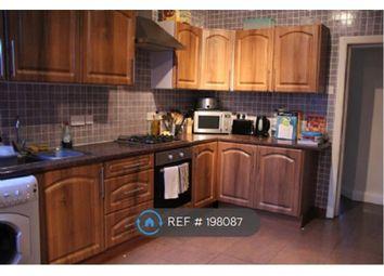 Thumbnail 5 bedroom terraced house to rent in Egerton Road, Smithdown