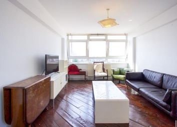 Thumbnail 2 bedroom flat for sale in Crondall Court, St. Johns Estate, Hoxton, London