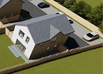 Thumbnail 3 bed detached house for sale in Farm View, Holwell, Hitchin