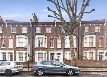 Thumbnail 1 bed property for sale in Shirland Road, London