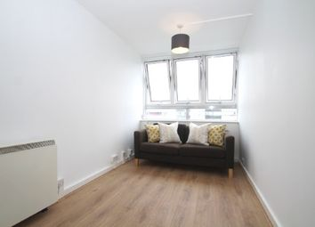 Thumbnail 1 bed flat for sale in Arthur Court, Charlotte Despard Avenue, Battersea, London