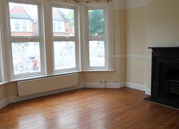 Thumbnail 1 bedroom property to rent in Bargery Road, London