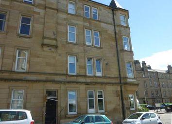 Thumbnail 2 bed flat to rent in Roseburn Gardens, Edinburgh