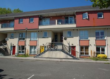 Thumbnail 3 bed apartment for sale in 16 Sterling Square, Clonee, Meath