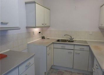 2 bed flat for sale in Beaumont Park, 1894B Pershore Road, Birmingham B30