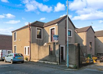 Thumbnail 2 bed cottage for sale in Wallace Street, Paisley