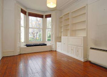 Thumbnail Studio to rent in Cambridge Gardens, London
