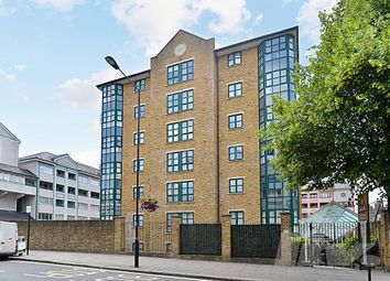 Thumbnail 1 bedroom flat to rent in Belvedere Heights, Lisson Grove, St Johns Wood