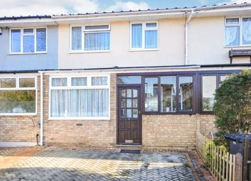 3 bed terraced house for sale in Chelsfield Gardens, Sydenham, London, . SE26