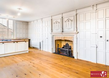 Thumbnail 2 bed flat for sale in High Street, Hoddesdon
