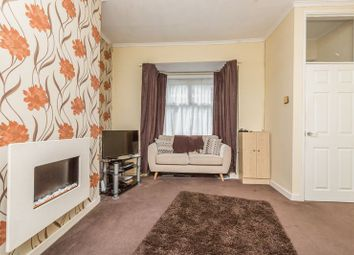 Thumbnail 3 bed terraced house for sale in 68 Kimberley Street, Coppull