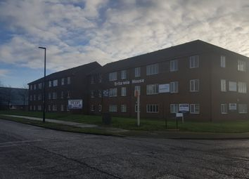 Thumbnail Light industrial for sale in Trunk Road, Redcar