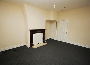 2 bed flat for sale in King Edward Street, Gateshead NE8