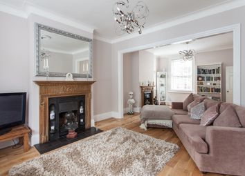 5 bed detached house for sale in Shooters Hill, London SE18