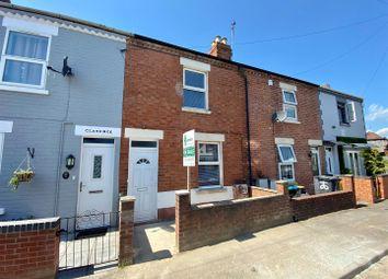 Thumbnail 3 bed terraced house for sale in Herbert Street, Tredworth, Gloucester