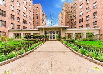 Thumbnail Studio for sale in 3616 Henry Hudson Pkwy E 5Bn, Bronx, New York, United States Of America