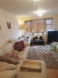 Thumbnail 2 bed flat to rent in Flowers Avenue, Ruslip