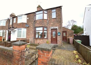 Thumbnail 2 bed property for sale in Litherland Crescent, St. Helens
