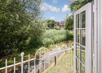 2 bed flat for sale in Durban Lane, Laindon, Basildon SS15