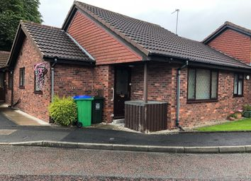 Thumbnail 2 bed bungalow for sale in Mulberry Close, Rochdale