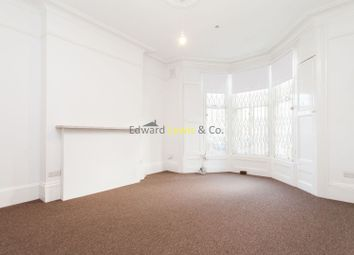 Thumbnail 3 bed duplex to rent in Alvington Crescent, London