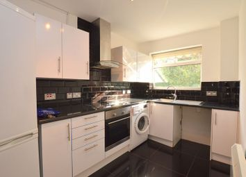Thumbnail 2 bed flat to rent in The Avenue, Hatch End, Pinner