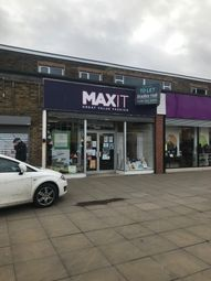 Thumbnail Retail premises to let in High Street, Redcar