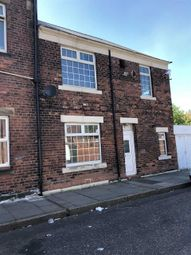 Thumbnail 2 bedroom end terrace house to rent in Cullercoats Street, Walker, Newcastle Upon Tyne