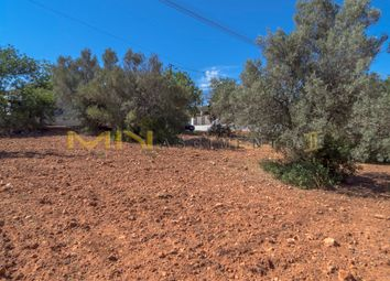 Thumbnail Land for sale in Areeiro, Almancil, Loulé, Central Algarve, Portugal