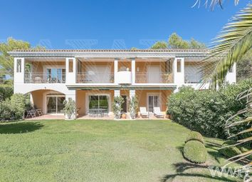 Thumbnail 3 bed apartment for sale in Mougins, Provence-Alpes-Cote Dazur, France
