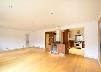 Thumbnail 2 bed flat to rent in Montrose Court, Princes Gate, London