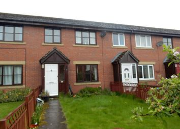 Thumbnail 3 bed terraced house for sale in 32 Tyne Green, Hexham, Northumberland