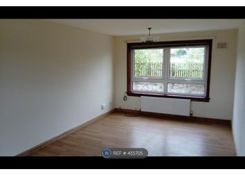 Thumbnail 3 bed flat to rent in North Street, Lochgelly