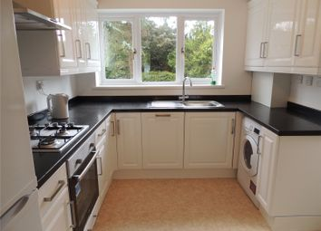 Thumbnail 4 bed detached house to rent in Copping Close, Croydon