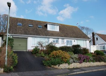 Thumbnail 3 bed property for sale in Barn Hayes, Sidmouth