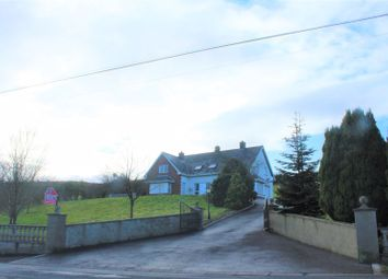4 bed detached house for sale in Aughanduff Road, Mullaghbawn, Newry BT35