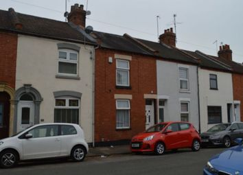 2 bed property to rent in East Street, Abington, Northampton NN1