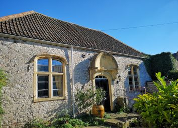 Thumbnail 4 bed detached house for sale in Brook Street, Chipping Sodbury, Bristol