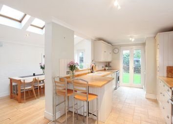 Thumbnail 3 bed end terrace house to rent in Bolton Road, Windsor