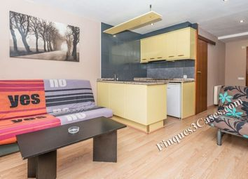 Thumbnail Studio for sale in Ad100 Canillo, Andorra