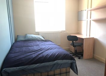 Thumbnail Room for sale in Montgomery Annexe, Demesne Road, Whalley Range