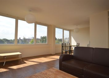 Thumbnail 3 bed flat to rent in High Kingsdown, St Michaels Hill, Kingsdown, Bristol