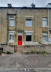 Thumbnail 3 bed property for sale in Hammond Street, Halifax
